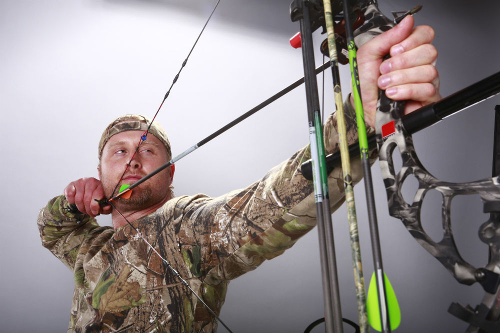 How a Compound Bow Sight Works: Common Facts to Remember