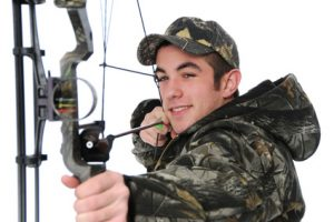 Best 5 Compound Bow Sights