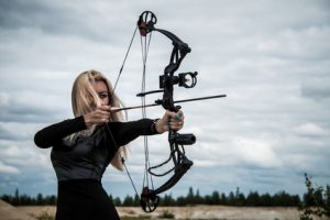 Best 7 compound bows under $500 reviews